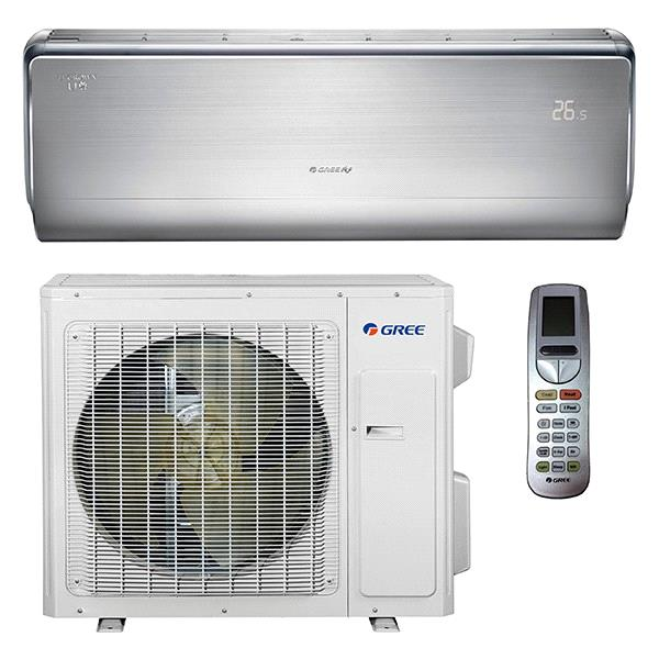 Ac Unit Prices >> Discounted Gree Split Ac Unit Prices